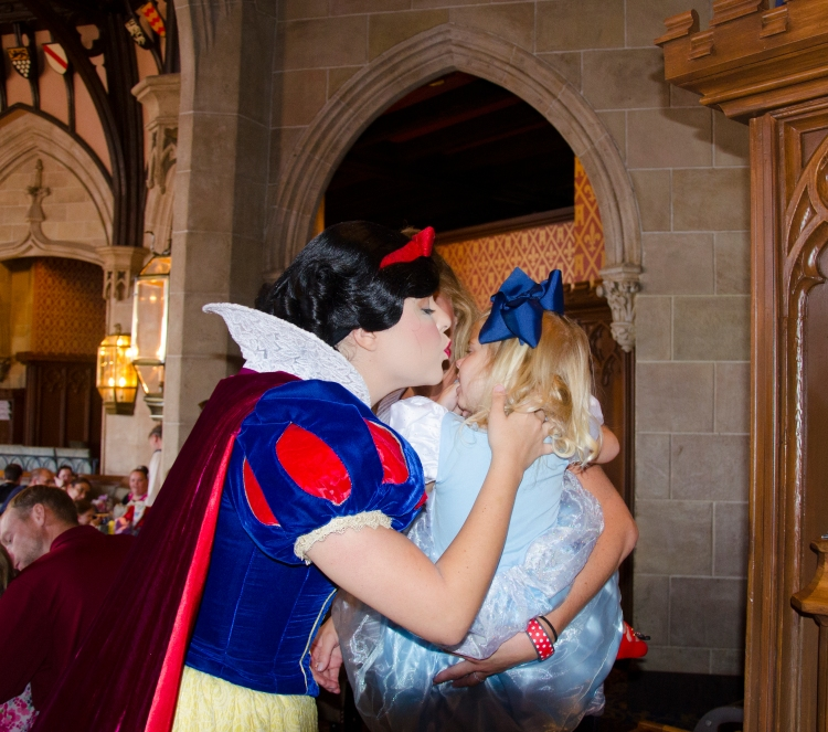 kisses from snow white.jpg