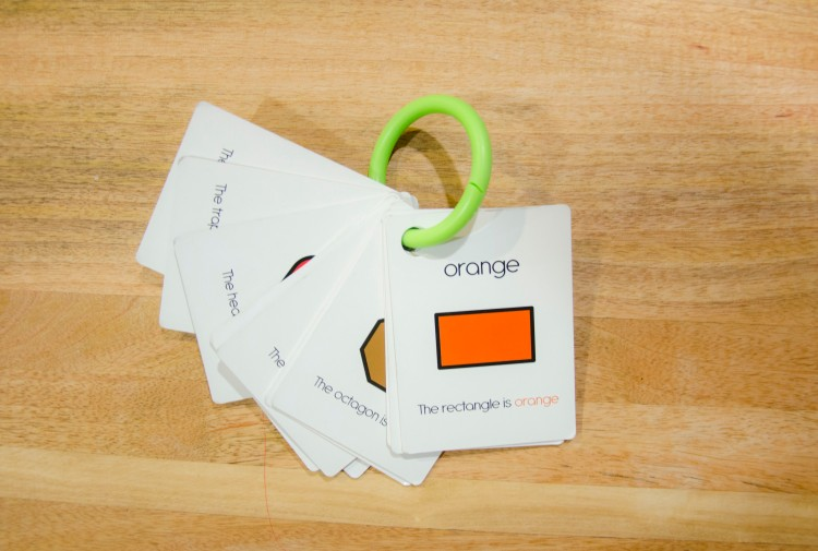 papery-pier-cards